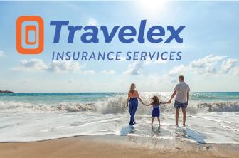 Capricho Travel offers Travel Insurance